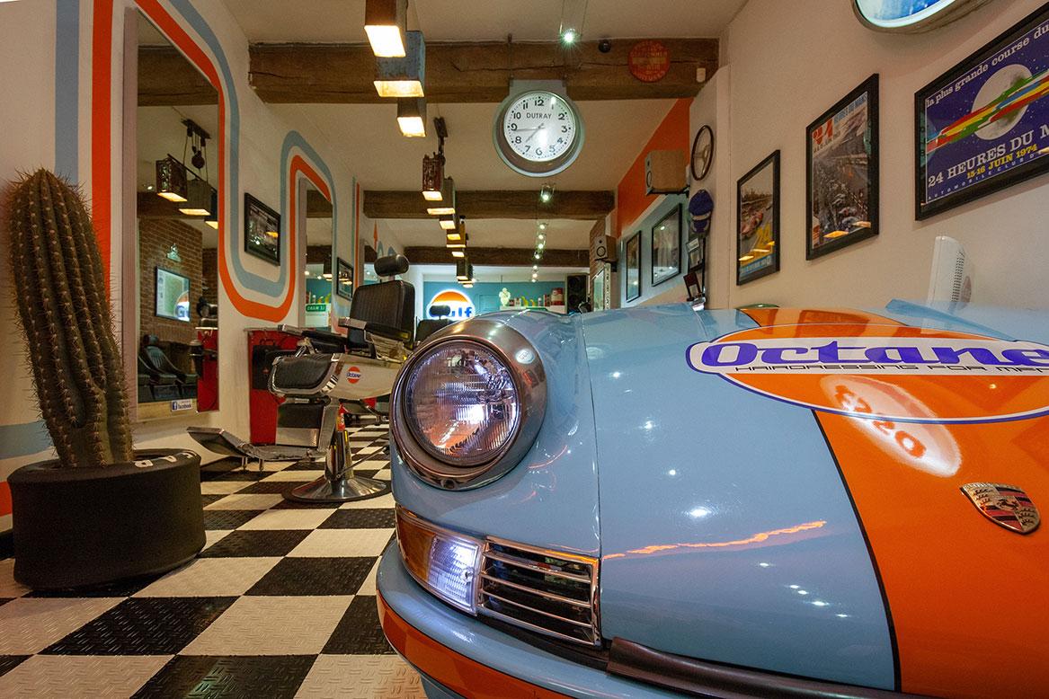 octane-barbers-cranbrook-kent
