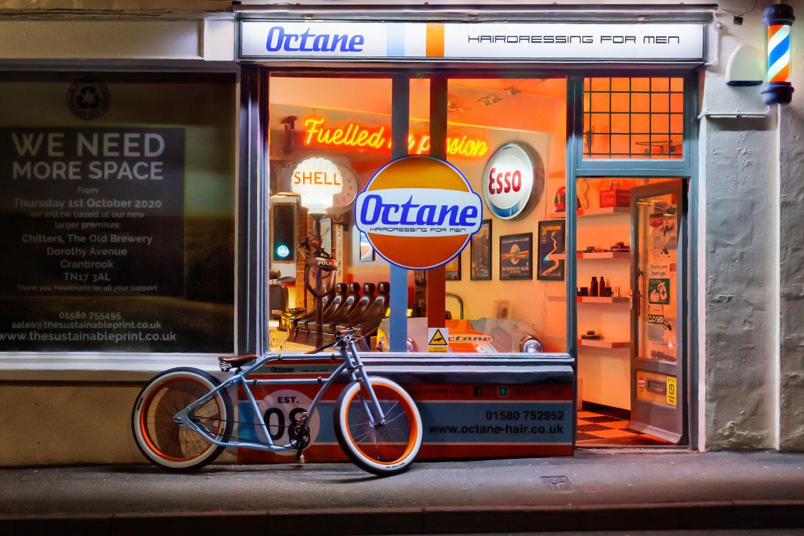 octane-barbers-kent