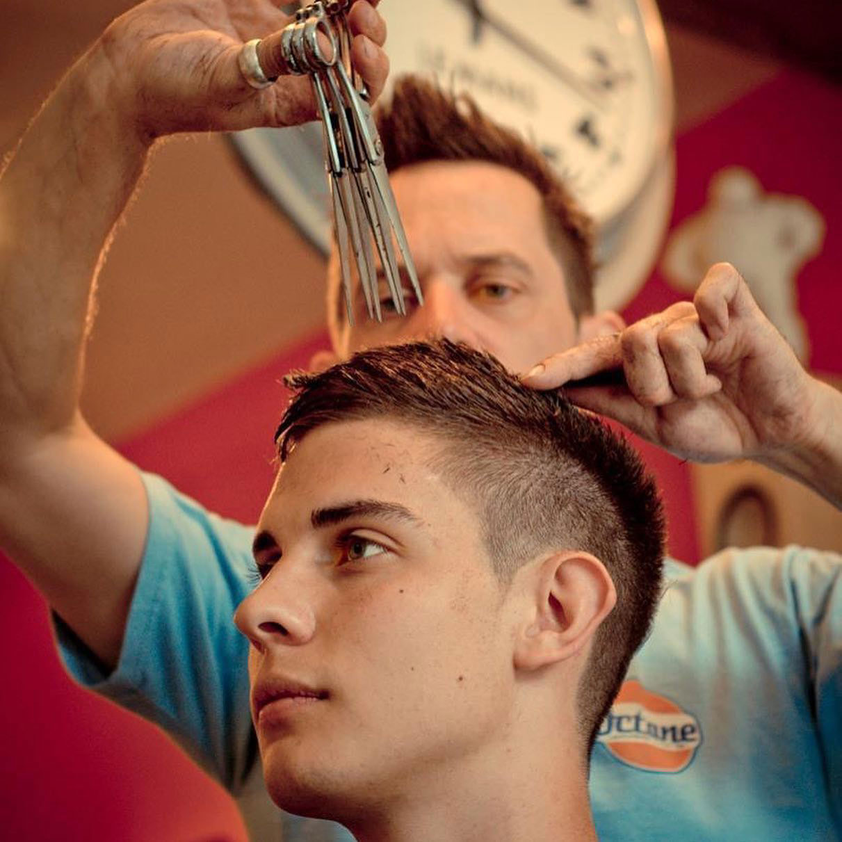 octane-hairdressers-barbers-hawkhurst-kent-13