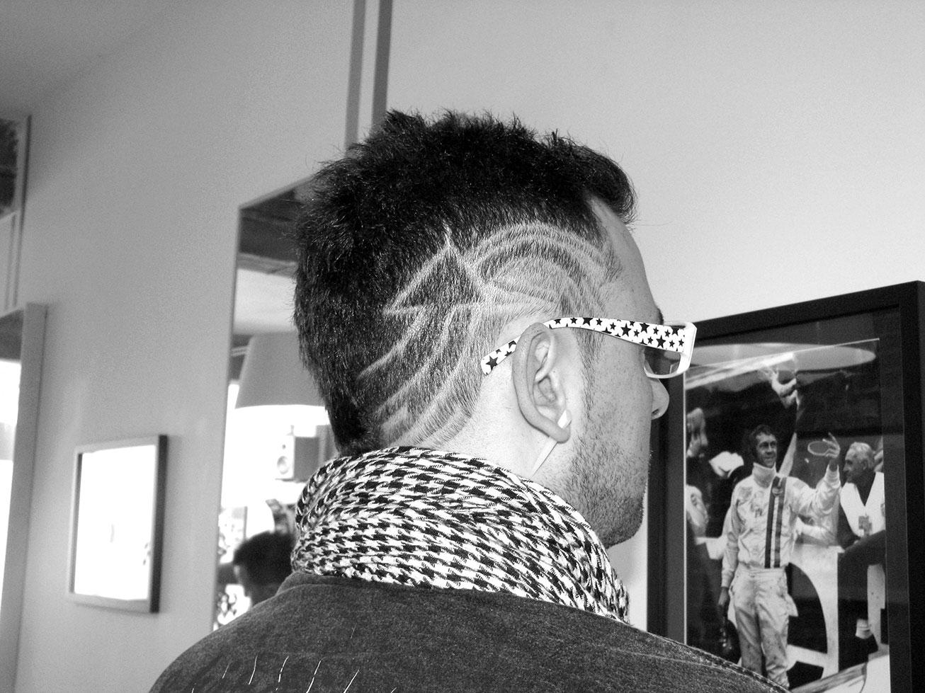 octane-hairdressers-barbers-hawkhurst-kent-14