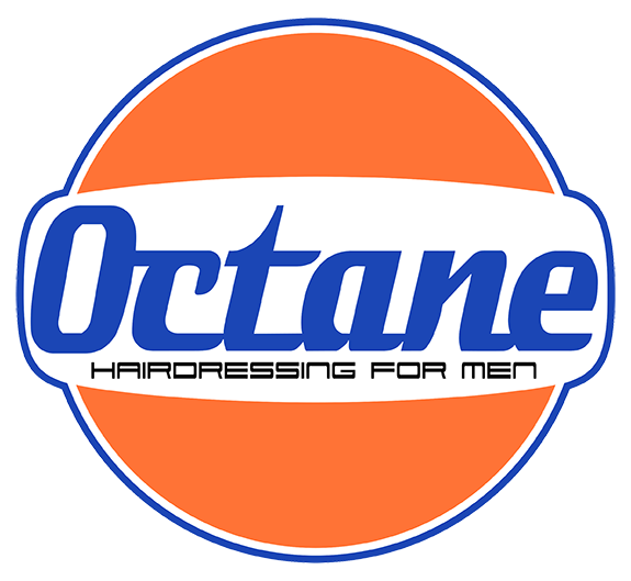 octane-hairdressing-for-men-logo
